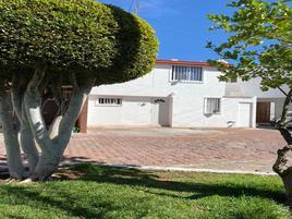 Foto de casa en renta en zapata 843, los álamos, san luis potosí, san luis potosí, 0 No. 01
