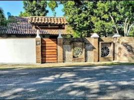 Foto de rancho en venta en  , zapotal 2a secc, comalcalco, tabasco, 14296561 No. 01