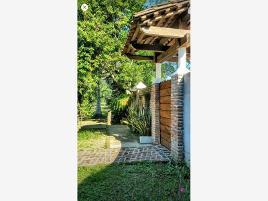 Foto de rancho en venta en zapotal 2da. sección, comalcalco , zapotal 2a secc, comalcalco, tabasco, 0 No. 01