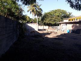 Foto de terreno comercial en renta en zaragoza , altamira centro, altamira, tamaulipas, 4374372 No. 01