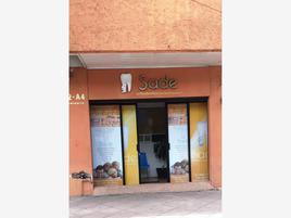 Foto de oficina en renta en zaragoza 92, centro, querétaro, querétaro, 0 No. 01