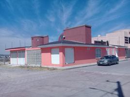Foto de casa en venta en  , zaragoza, apizaco, tlaxcala, 0 No. 01