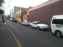 Foto de bodega en renta en zaragoza casi esquina joaquin romo 3, barrio la lonja, tlalpan, df / cdmx, 0 No. 01
