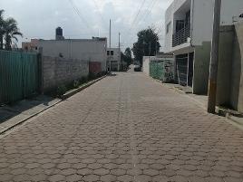 Foto de terreno industrial en venta en zaragoza , san bernardino tlaxcalancingo, san andrés cholula, puebla, 0 No. 01