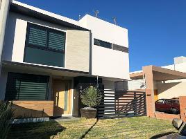 Foto de casa en venta en zarsoza 251, la loma, tlajomulco de zúñiga, jalisco, 0 No. 01
