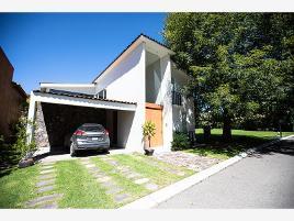 Foto de casa en renta en zerezotla 1, cholula, san pedro cholula, puebla, 0 No. 01