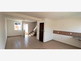 Foto de casa en venta en zeus 48, odisea, santa maría atzompa, oaxaca, 0 No. 01