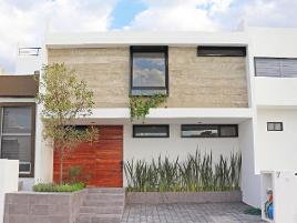 Foto de casa en condominio en venta en zibata , desarrollo habitacional zibata, el marqués, querétaro, 0 No. 01