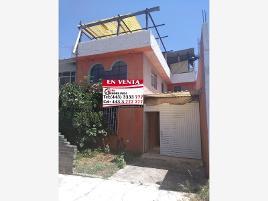 Foto de casa en venta en zimbawe 95, 3 de agosto, morelia, michoacán de ocampo, 0 No. 01
