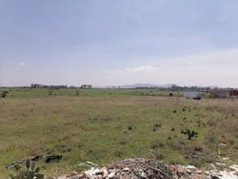 Foto de terreno habitacional en renta en  , zirándaro, san miguel de allende, guanajuato, 0 No. 01