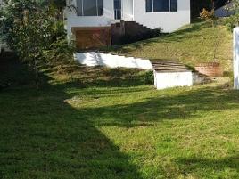 Foto de casa en renta en zompantle 121 , ampliación volcanes, oaxaca de juárez, oaxaca, 0 No. 01