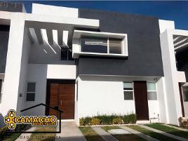 Foto de casa en renta en zona azul 252, lomas de angelópolis ii, san andrés cholula, puebla, 0 No. 01