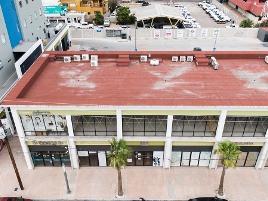 Foto de local en renta en  , zona central, la paz, baja california sur, 0 No. 01