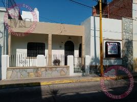 Foto de casa en renta en  , zona centro, aguascalientes, aguascalientes, 15879849 No. 01