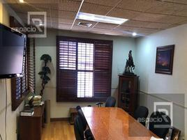 Foto de oficina en renta en  , zona centro, chihuahua, chihuahua, 0 No. 01