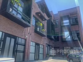 Foto de edificio en renta en  , zona centro, tijuana, baja california, 16539935 No. 01