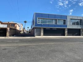 Foto de nave industrial en renta en  , zona centro, tijuana, baja california, 0 No. 01