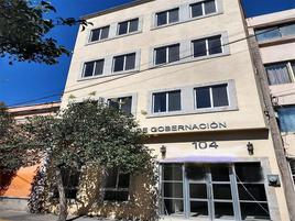 Foto de edificio en venta en zona centro , zona centro, aguascalientes, aguascalientes, 10441993 No. 01