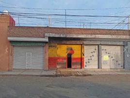 Foto de local en venta en  , zona de oro del bajío, celaya, guanajuato, 0 No. 01