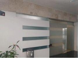 Foto de oficina en venta en  , zona hotelera, benito juárez, quintana roo, 0 No. 01