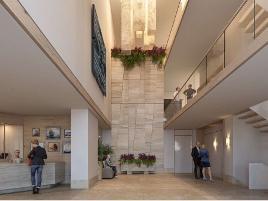 Foto de oficina en venta en zona hotelera , zona hotelera, benito juárez, quintana roo, 13829163 No. 01