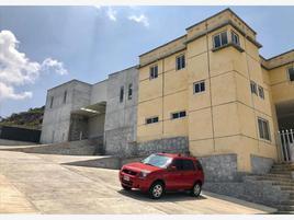 Foto de bodega en venta en zona industrial 1, zona industrial 2 (méxico nuevo), atizapán de zaragoza, méxico, 20183845 No. 01