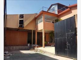 Foto de bodega en venta en zona industrial 1, zona industrial 2 (méxico nuevo), atizapán de zaragoza, méxico, 0 No. 01