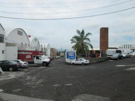 Foto de bodega en renta en zona industrial 10, ricardo flores magón, cuernavaca, morelos, 17345053 No. 01