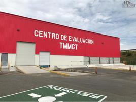 Foto de bodega en renta en zona industrial apaseo 1, apaseo el grande centro, apaseo el grande, guanajuato, 0 No. 01