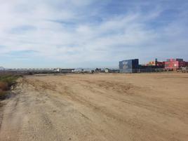 Foto de terreno industrial en renta en zona industrial zona norte, el sauzal, ensenada, baja california, 11144544 No. 01