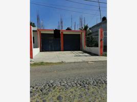 Foto de local en venta en zona norte de villa de álvarez 196, villa de alvarez centro, villa de álvarez, colima, 0 No. 01