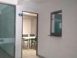 Foto de oficina en renta en  , zona plateada, pachuca de soto, hidalgo, 0 No. 01