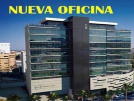Foto de oficina en venta en  , zona urbana río tijuana, tijuana, baja california, 11420393 No. 01