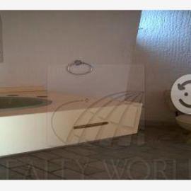 Foto de casa en renta en 0 0, loma dorada, querétaro, querétaro, 0 No. 01