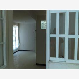 Foto de departamento en venta en * 0, fraccionamiento villas de zumpango, zumpango, méxico, 20924231 No. 01