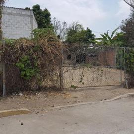 Foto de casa en venta en 00 00, casasano, cuautla, morelos, 0 No. 01
