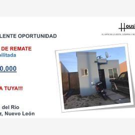 Foto de casa en venta en 00000 0000, vistas del río, juárez, nuevo león, 0 No. 01