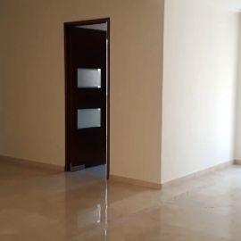 Foto de departamento en venta en Narvarte Oriente, Benito Juárez, DF / CDMX, 13746772,  no 01