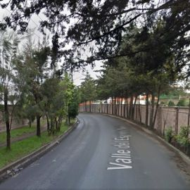 Foto de casa en venta en Lomas de Valle Escondido, Atizapán de Zaragoza, México, 4915624,  no 01