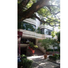 Foto de departamento en renta en Polanco V Sección, Miguel Hidalgo, Distrito Federal, 6869171,  no 01