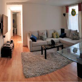 Foto de departamento en venta en Santa Maria La Ribera, Cuauhtémoc, Distrito Federal, 7207927,  no 01