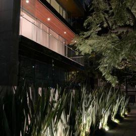 Foto de departamento en renta en Polanco II Sección, Miguel Hidalgo, DF / CDMX, 15609522,  no 01