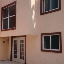 Foto de casa en venta en Valle Ceylán, Tlalnepantla de Baz, México, 19760754,  no 01
