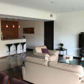 Foto de departamento en venta en Santa Fe Cuajimalpa, Cuajimalpa de Morelos, DF / CDMX, 20310995,  no 01
