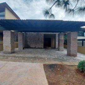 Foto de casa en venta en Bosque Monarca, Morelia, Michoacán de Ocampo, 20085320,  no 01