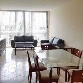 Foto de departamento en renta en Polanco I Sección, Miguel Hidalgo, Distrito Federal, 6843876,  no 01