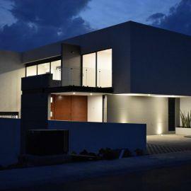 Foto de casa en venta en Juriquilla, Querétaro, Querétaro, 5423008,  no 01