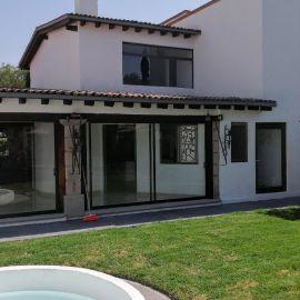 Foto de casa en venta en Jurica, Querétaro, Querétaro, 20029879,  no 01