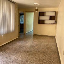 Foto de departamento en renta en Narvarte Poniente, Benito Juárez, DF / CDMX, 15754142,  no 01