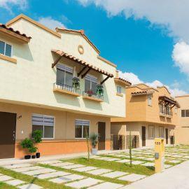 Foto de casa en venta en El Puerto, Pachuca de Soto, Hidalgo, 14982890,  no 01